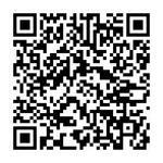 QR_Code0530.jpg